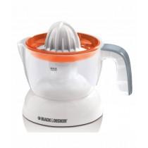 Black & Decker Citrus Juicer (CJ200)