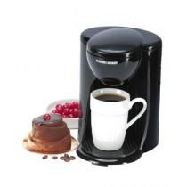 Black & Decker Coffee Maker (DCM25)