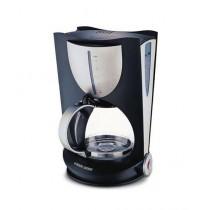 Black & Decker Coffee Maker (DCM80)
