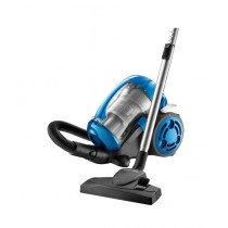 Black & Decker Cyclonic Vacuum Cleaner (VM2825)