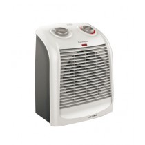 Black & Decker Vertical Fan Heater (HX310)