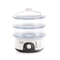 Black & Decker Food Steamer (HS-6000)