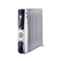 Black & Decker Oil Radiator Heater (OR013)