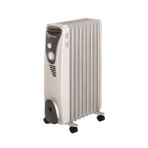 Black & Decker Oil Radiator Heater (OR07)