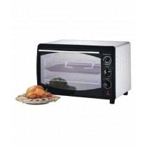 Black & Decker Oven Toaster 42Ltr (TRO60)