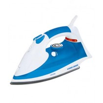 Black & Decker Steam Iron (X750)