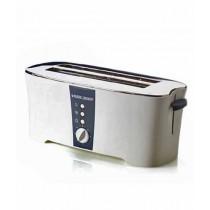 Black & Decker 4 Slice Toaster (ET124)