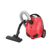 Black & Decker Vacuum Cleaner (VM1200)
