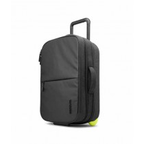 Incase EO Roller Carry-On Trolley Bag