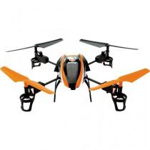 BLADE 180 QX HD Quadcopter with EFC-721 720p HD Flight Camera