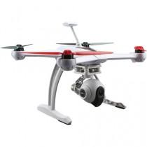 BLADE 350 QX3 Quadcopter AP Combo RTF