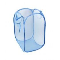 Sale Out Foldable Laundry Basket