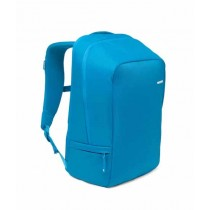 """Incase Icon Compact Backpack for 15.6"""" Laptop"""