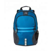 Brenthaven Tred Backpack for 13-inch MacBook Pro Blue (2545)