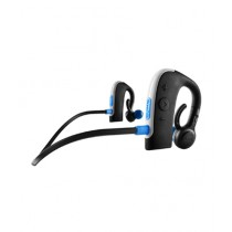 BlueAnt Pump HD Sportbuds