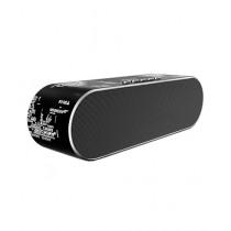 Bluedio AS  Fashionable Wireless Bluetooth Speakers