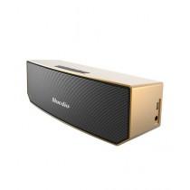 Bluedio BS3 Portable Bluetooth Speakers