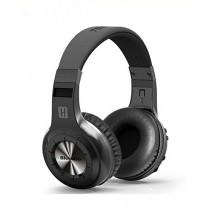 Bluedio H+ Bluetooth Headset