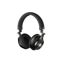 Bluedio Turbine 3rd Extra Bass Wireless Bluetooth