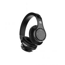 Bluedio UFO Wireless Bluetooth Headphones