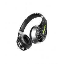 Bluedio Victory Drivers Wireless Bluetooth Headphone