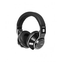 Bluedio Victory Wireless Bluetooth Headphones
