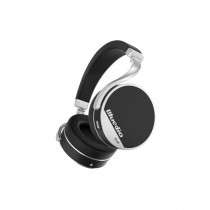 Bluedio Vinyl Plus Wireless Bluetooth Headphones
