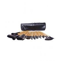 Bobbi Brown Cosmetics Brush Set 24 Pcs