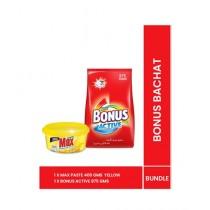 Bonus Bachat Bundle Pack Of 2