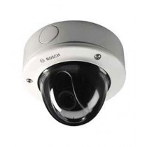 Bosch FlexiDomeHD 720p IP Dome Camera (NDN-921V03-IPS)