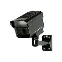 BOSCH Infrared Megapixel IP Camera (EX85D8IP50B)