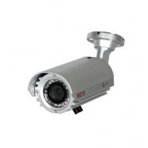 Bosch Integrated Bullet Camera (WZ14N4-0)
