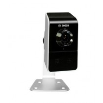 Bosch Micro 1000 720 TVL Microbox Camera