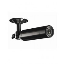 Bosch TVL Mini Bullet Camera (VTC-206F03-4)