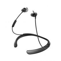 Bose QuietControl 30 Wireless In-Ear Headphones