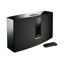 Bose SoundTouch 30 III Wireless Music System Black