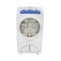 Boss Air Cooler White (ECM-6000)
