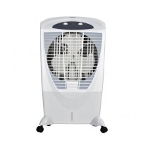 Boss High Speed Excel Air Cooler Black (ECM-7000)
