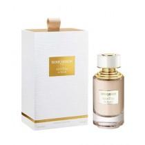Boucheron Santal De Kandy Eau De Parfum For Unisex 125ml