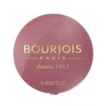 Bourjois Little Round Pot Blusher Rose Eclat