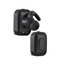 Bower & Wilkins Be Free Wireless Bluetooth Earbuds
