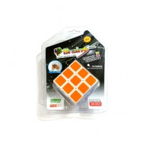 Brain Funny Cube Toy For Kids (1496)