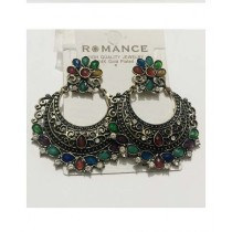 Branded Outfiters Antique Earings (0002)