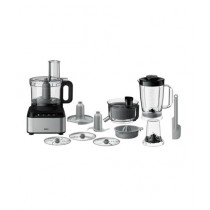 Braun 12-in-1 Food Processor (FP-3235)