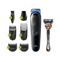 Braun 7-In-1 Multi Grooming Kit (MGK3245)