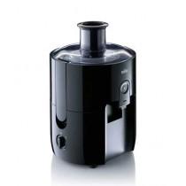 Braun PurEase Spin Juicer Black (SJ3100)