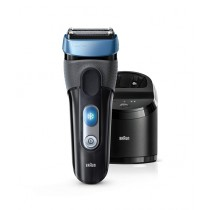 Braun CoolTec Wet & Dry Shaver (CT2cc)