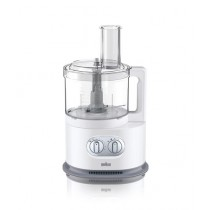 Braun Identity Collection Food Processor (FP-5160)