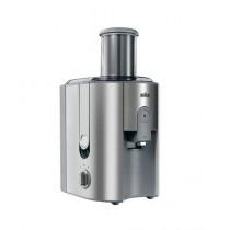 Braun Identity Collection Spin juicer (J-700)