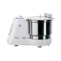 Braun Multiquick Kitchen Machine (K3000)